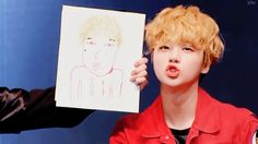 Image about fashion in iKon by u aint that cute Rhythm Ta, Sassy Diva, Winner Ikon, Kim Jinhwan, Wtf Face, Funny Kpop Memes, Wattpad, Kpop Groups, Pop Music