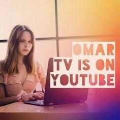 First Video, Cinema, Watch, Tv, Youtube, Instagram, Movie Theater, Movies, Bracelet Watch