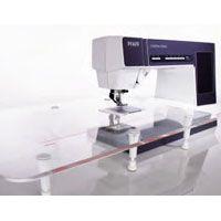 110 Pfaff Expression 4 0 Ideas In 2021 Pfaff Pfaff Sewing Machine Sewing Hacks