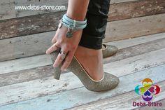 www.debs-store.com Voor al uw sieraden!
