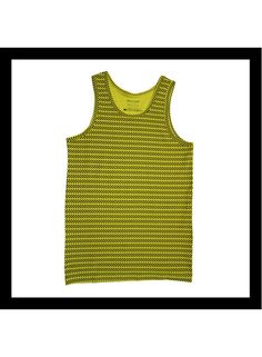 http://www.pantstopoverty.com/collections/vest/products/mens-vest-yellow-flame