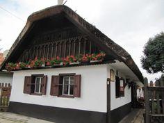 Hungary, Peru, Belgium, Cabin, House Styles, Outdoor Decor, Travel, Home Decor, Europe