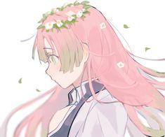 Oc Manga, Manga Anime, Anime Art, Demon Slayer, Slayer Anime, Icons Girls, Fanart, Best Waifu, Japanese Manga Series