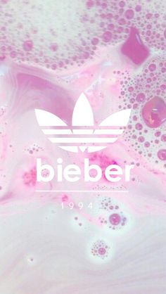 Bieber Fotos Do Justin Bieber, I Love Justin Bieber, Boyfriend Justin, Justin Bieber Wallpaper, Love Of My Life, My Love, Trendy Wallpaper, Funny Wallpapers, Wall Collage