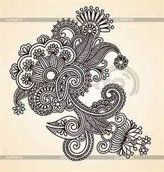 olesya karaoktsya doodles - Yahoo! Image Search Results