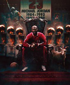 Likes, 119 Comments - Michael Jordan Michael Jordan Dunking, Mike Jordan, Michael Jordan Basketball, Nba Pictures, Basketball Pictures, Wnba, Michael Jordan Images, Jordan Logo Wallpaper, Nike Wallpaper
