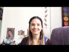 Contacta con el perdón y libérate Meditación  | Andrea de la Mora