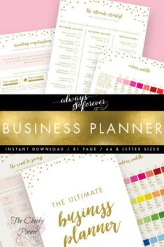 Awesome business planner  #business #businesslady #ladyboss #bosslady #businessbudget #homebusiness #workfromhome #budget #planner #planneraddict