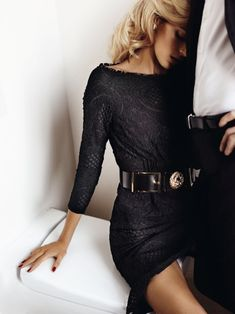 anja-rubik-nikolai-danielsen-by-mario-testino-for-vogue-paris-april-2015-5.jpg