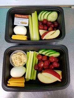 """TullahomaCitySchools on Twitter: """"New lunch option today @TullahomaHS ! The…"""