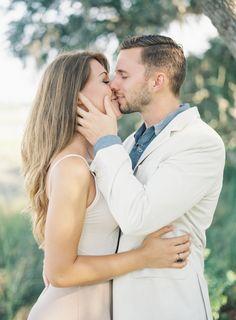 west coast wedding photographer