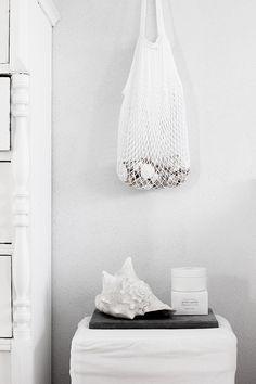 white life ©