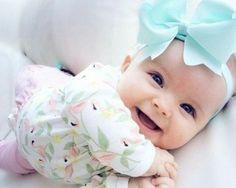 bebek resimleri ile ilgili görsel sonucu
