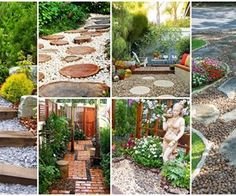 Top 10 Pebble Yard Decorations That Will Impress You
