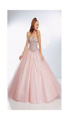 Quinceanera Dress Quinceanera Dresses 2014