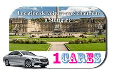 Rent a car with driver in Stuttgart Mercedes Benz Classes, Mercedes Benz S, Us Travel, Travel Tips, Benz S Class, Germany Travel, Car Ins, Luxury Cars, Audi