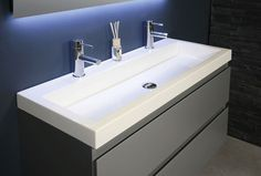 Kimband Badkamer Badkamerlamp : 19 beste afbeeldingen van wastafel bathroom bath room en bathrooms