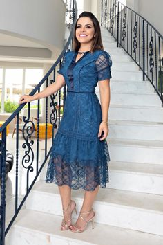 Beautiful Indian and Pakistani dress Skater Dress, Dress Skirt, Church Outfits, Dress And Heels, Pakistani Dresses, Womens Fashion, Fashion Trends, Fashion Dresses, Cold Shoulder Dress