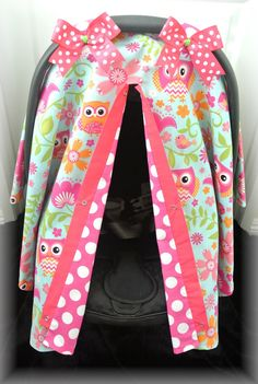 Minnie Mouse car seat cover | Minnie Mouse | Pinterest | Seat covers Car seats and Minnie mouse & Minnie Mouse car seat cover | Minnie Mouse | Pinterest | Seat ...