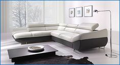 Lovely Sleeper sofa Sectional with Storage - http://countermoon.org/sleeper-sofa-sectional-with-storage