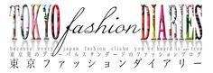 Tokyo-Fashion-Inspiration