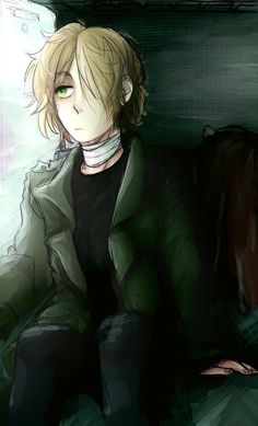 """is a fan interpretation of the Hetalia webcomic/anime character of """"Another Colour"""". He received his human name Franciszek Łukasiewicz. Poland Hetalia, Hetalia Germany, Otp, Hetalia Fanart, Axis Powers, Noragami, Wattpad, Just In Case, Anime Characters"""