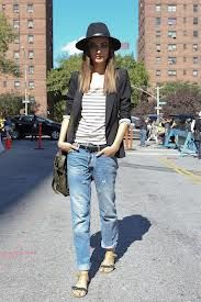 models off duty - Google'da Ara