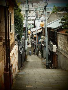 長崎スナップ,      Nagasaki-shi, Nagasaki Prefecture, Japan