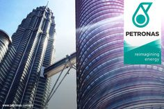 Petronas set to auction Kimanis crude on Dubai exchange | The Edge Markets