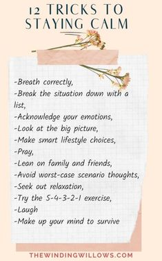 If you're facing a difficult time, feeling stressed, or suffering from anxiety, there are things you can do to keep your peace. You don't have to sacrifice peace to live your life. Try these 12 fast tips for finding calm through the storm. Chronic Fatigue, Chronic Illness, Chronic Pain, Fibromyalgia, Dont Lose Yourself, Illness Quotes, Make Up Your Mind, Feeling Stressed, Losing You