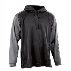Browning Tactical Performance Hoodie, Medium Products designed in the USA  with quality materials High tensile and durability with all Browning gear  Whether ... 0c5ac316c2