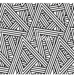 Stripe triangle pattern vector by traffico - Image #927821 ...