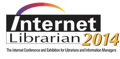 18th Annual Internet Librarian conference