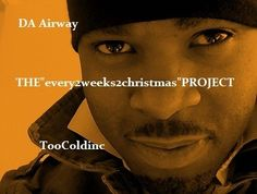 Check out DA Airway on ReverbNation