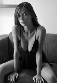 The Reflex #sexy #women