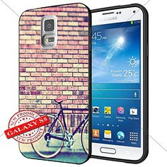 Beautiful Case Samsung Galaxy S5 Case Protection Black Rubber Cover Protector ILHAN http://www.amazon.com/dp/B01A6JXDQ2/ref=cm_sw_r_pi_dp_P0DNwb0YVJK5V
