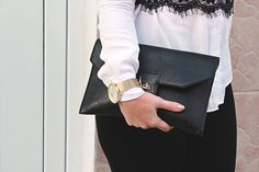 My Style, Fashion, Weaving, Moda, Fashion Styles, Fasion