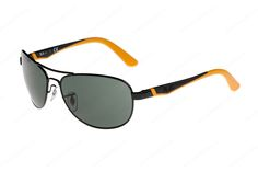 """Купить солнцезащитные очки Ray-Ban 0RJ9534S 220/71 в интернет-магазине """"Роскошное зрение"""""""