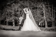 bruidsfotografie renswoude