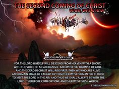 images of jesus the messiah | The Second Coming of Jesus Christ-When, Why, and How