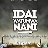 Urban Grooves Legends - Idai Watumwa Nani (Big Tinx Music) March 2019 by Percy Dancehall Music Distribution on SoundCloud Afro, Legends, Hip Hop, March, Urban, Pop, Music, Musica, Popular