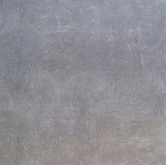 Beton Grigio 61,5x61,5