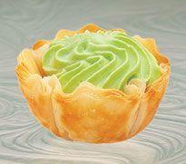 Leprechaun Pie