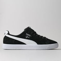 b14882f82f36ac 12 Best Jason s Puma Collection images