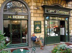 Piemonte Photo Gallery - 110 images - locali storici e contemporanei: immagine 041