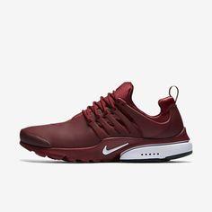 new arrival ce051 526fd Nike Sportswear AIR MAX 90 - Sneaker - iron metallic red bronze dark storm
