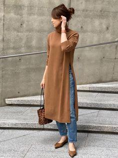 Pakistani Fashion Casual, Modern Hijab Fashion, Muslim Women Fashion, Hijab Fashion Inspiration, Casual Hijab Outfit, Casual Outfits, Dress Shirts For Women, Clothes For Women, Bodycon Outfits