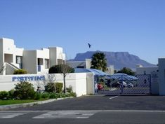 Cape Town, Apartments, Catering, Self, Mansions, House Styles, Flexibility, Website, Space