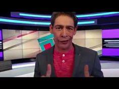 Johnny Lozada Tiene Un Mensaje Para Ti