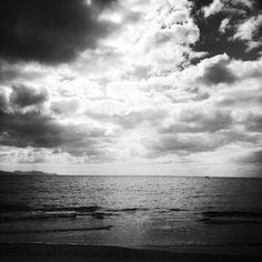 Kuaotunu Beach, Coromandel  September 2015